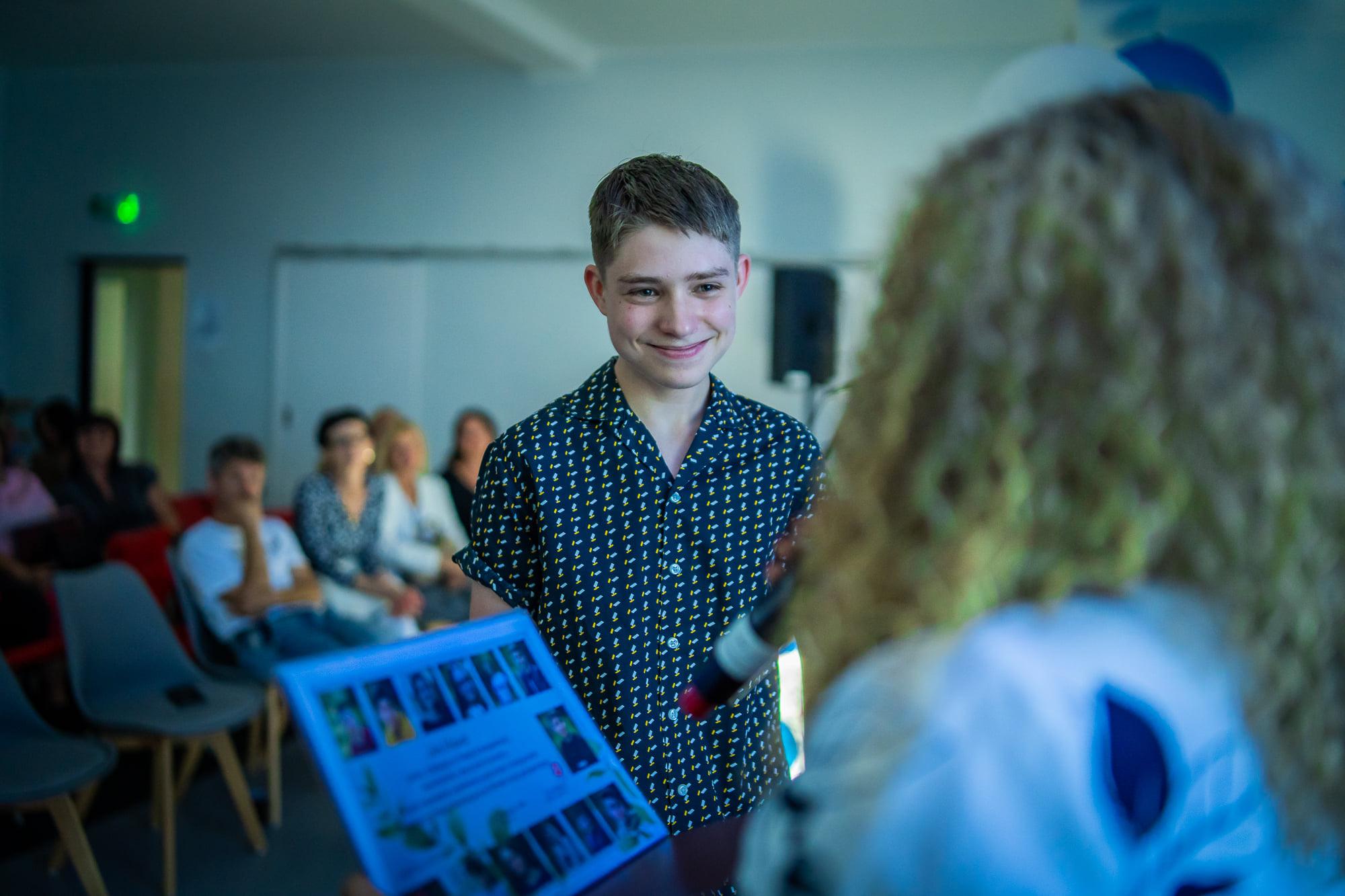 Master's Academy, Lwówek Śląski, dobra szkoła we Lwówku Śląskim.