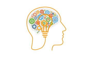 brain-3829057_1280